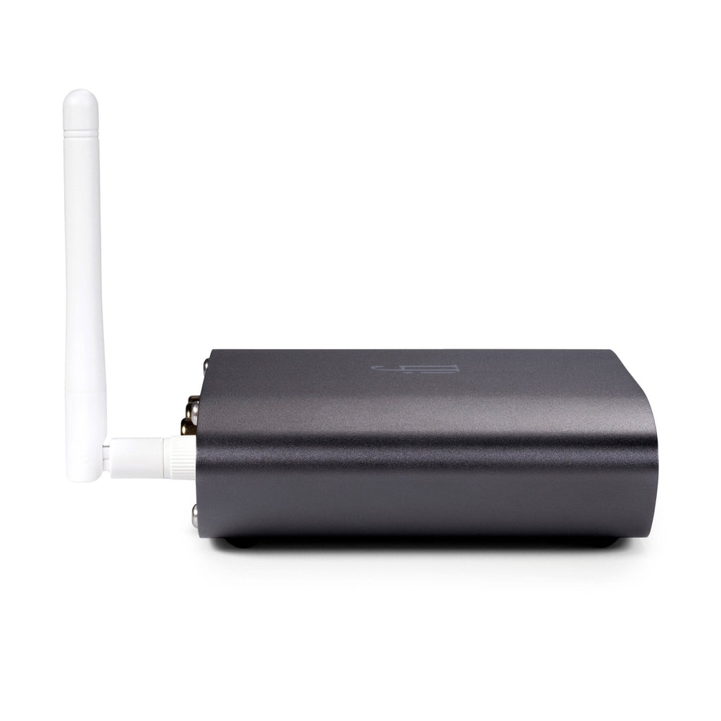iFi ZEN Blue High-Resolution Wireless Streamer