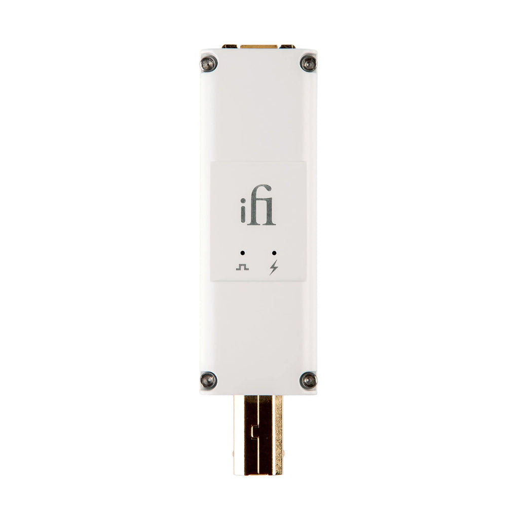 iFi iPurifier3 Noise Isolator Type B
