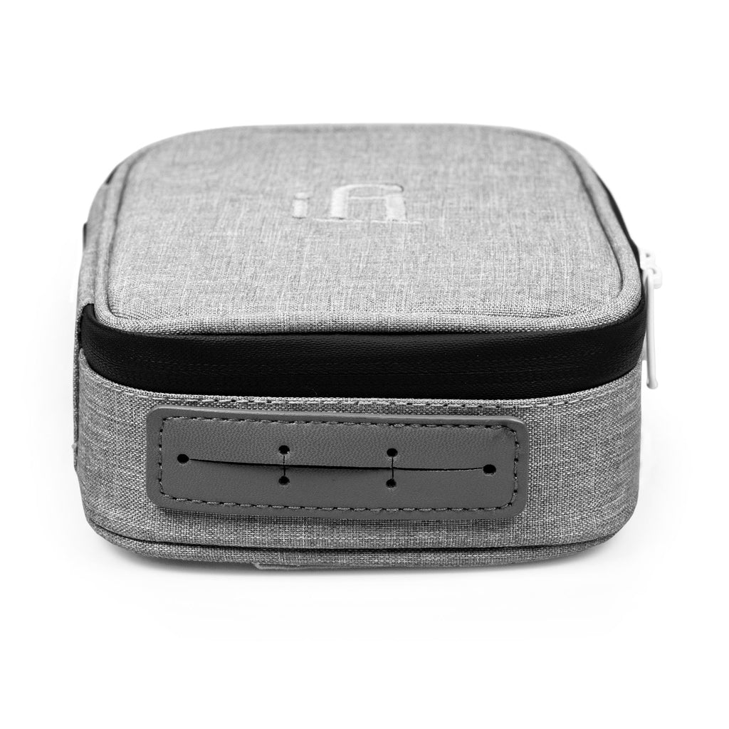 iFi audio iTraveller Multi-purpose Travel Case