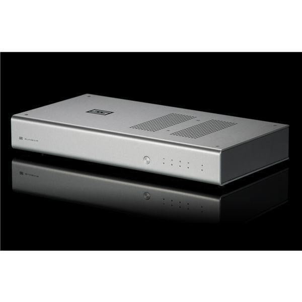 Schiit Audio Gungnir Multibit Digital Analogue Converter