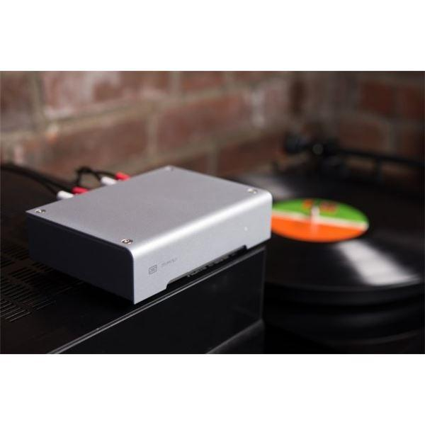 Schiit Audio Mani Phono Stage