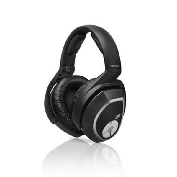 Sennheiser Additional HDR165 Headset