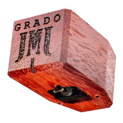 Grado Reference Series Platinum2 Cartridge