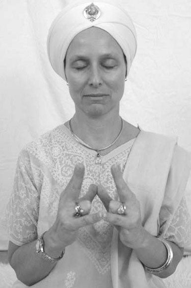 Kundalini Yoga Kriya to Solve Communication Problems – Nine Treasures