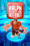 Ralph Breaks the Internet Google Play