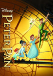 Peter Pan Google Play