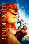 The Lion King Google Play