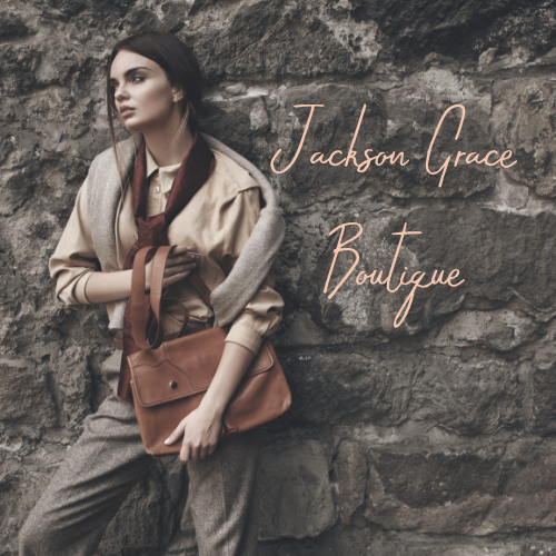 Jackson Grace Boutique