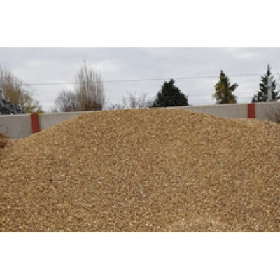 Gravel / Shingle (1 ton bulk bag) - Andrew Biffa Aggregates