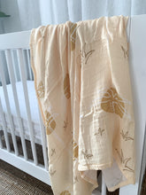 Load image into Gallery viewer, WRAP ~ Bamboo/Cotton ~ Summer L'ete
