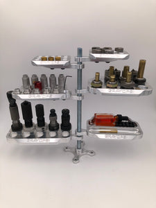 Reloading Block Stand Kit