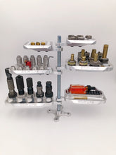 Load image into Gallery viewer, Ultimate Reloading Set - Milled Aluminum
