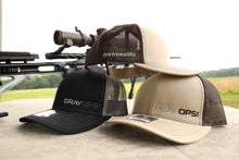 Load image into Gallery viewer, Tan Hat #pewpewlife