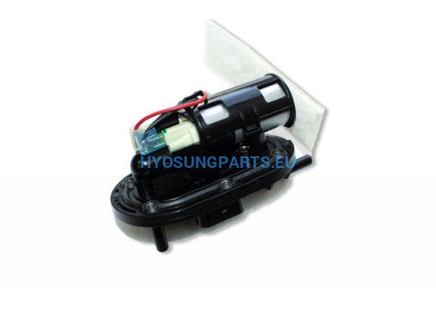 Hyosung Fuel Pump Gd250N - Free Shipping Hyosung Parts Eu