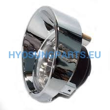 Hyosung Genuine Head Light Assy Gv650 - Free Shipping Hyosung Parts Eu