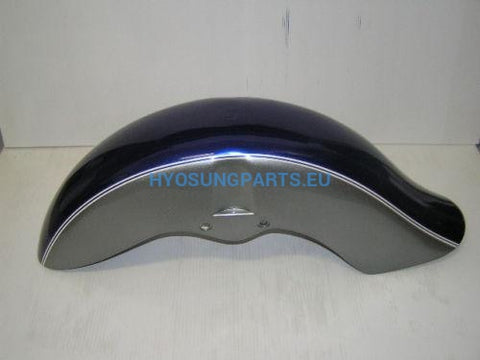 Hyosung Guard Front Gv250 - Free Shipping Hyosung Parts Eu