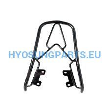 Hyosung Luggage Carrier Gd250N - Free Shipping Hyosung Parts Eu