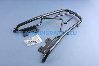 Hyosung Rear Rack Gd250N - Free Shipping Hyosung Parts Eu