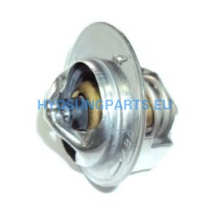 Hyosung Thermostat Gt650 Gt650R Gv650 St7 - Free Shipping Hyosung Parts Eu