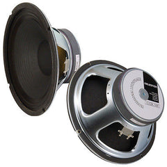 "Original Celestion 2 each, 12"" G12K-100 guitar speaker 16 Ohms"