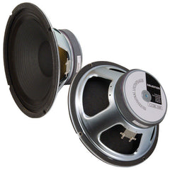 "Celestion 1 each 12"" G12K-100 guitar speaker 16 Ohms  Original brand new"
