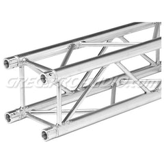 SQ-4111-1250 4.10ft. (1.25m) Square Truss Segment