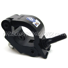 Pro Clamp Black Heavy Duty Clamp