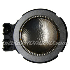 REPLACEMENT DIAPHRAGM for SELENIUM D210TI comp driver