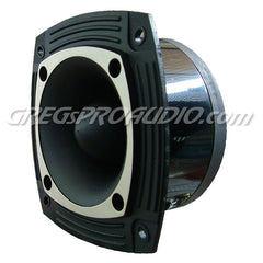 ST304  high frequency Selenium supper tweeter