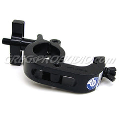 Trigger Clamp Black Hook Style Heavy Duty Clamp