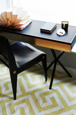 NEB Writing Desk Small