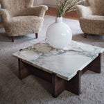 PS Bespoke Coffee Table