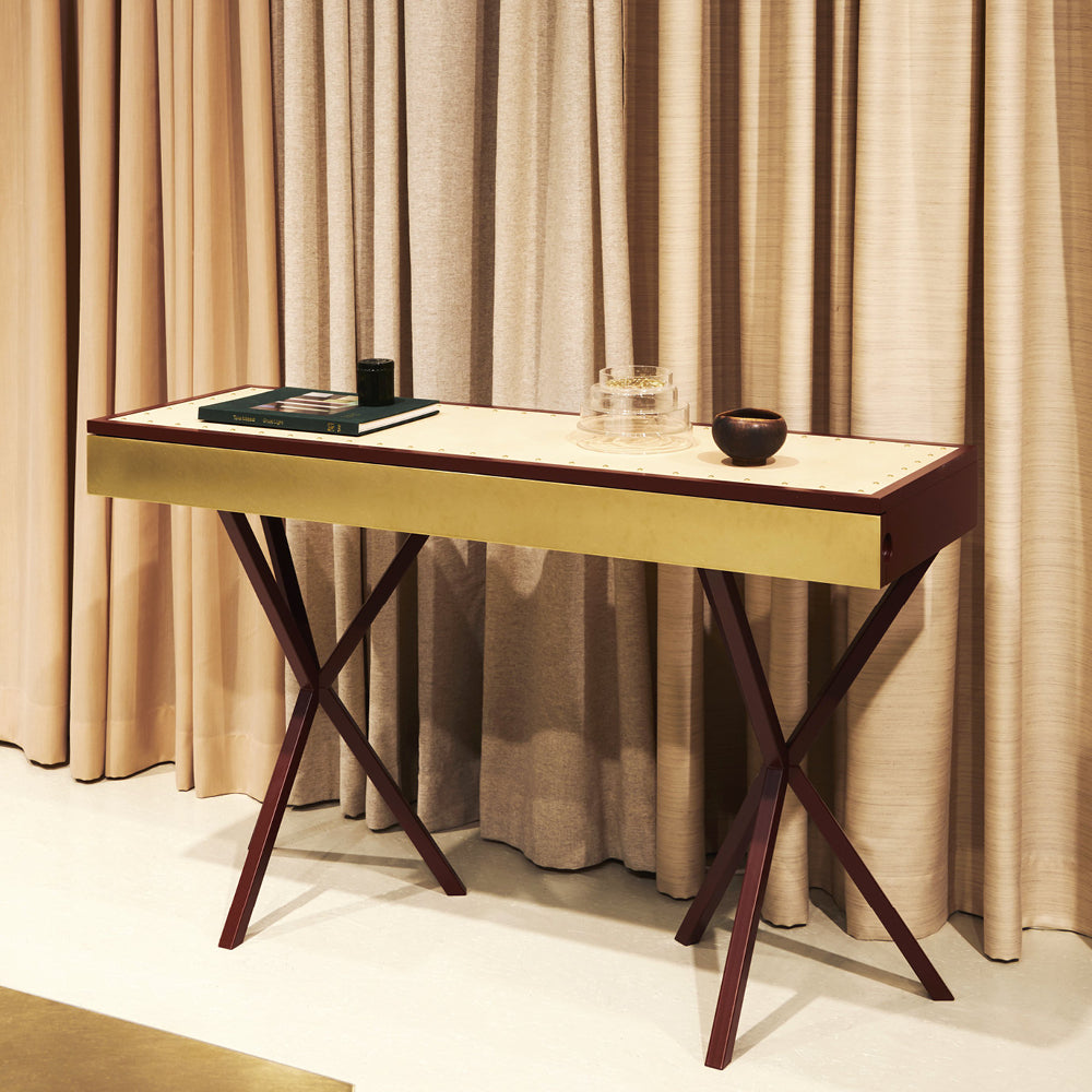 NEB Writing Desk, Small
