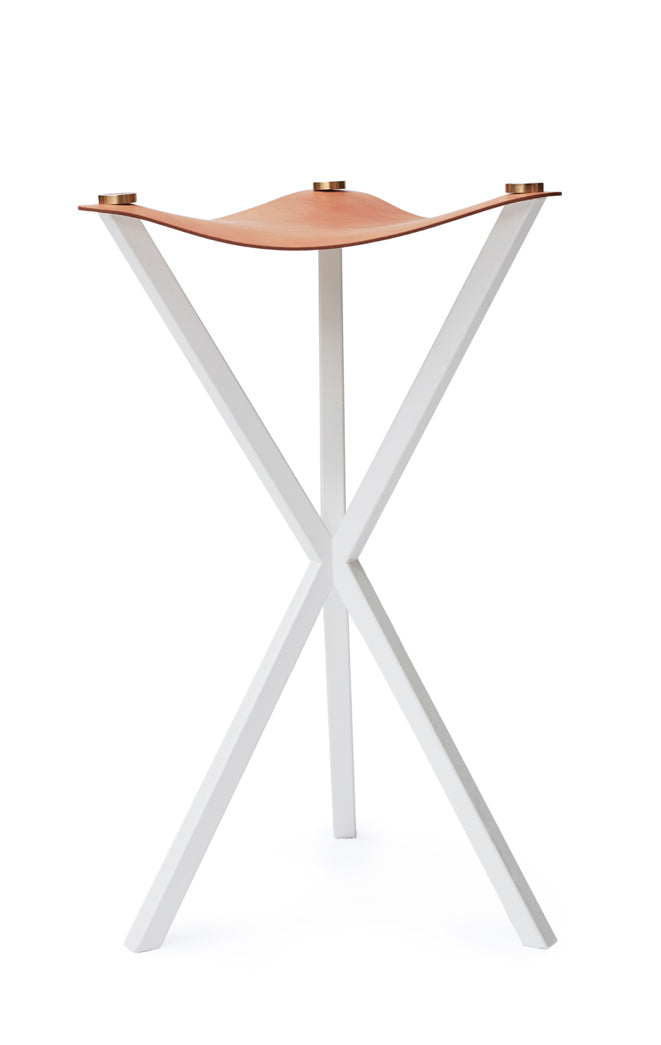 NEB Bar Stool