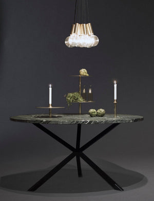 NEB Candlestick with Tray 04