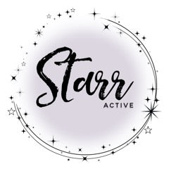 Starr Active