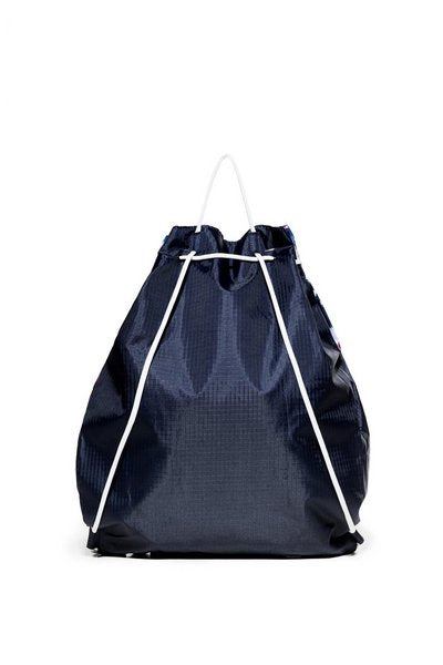 Gym Sack Backpack - Atlantis