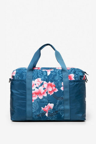 Hindi Dancer Matilde Gym Bag