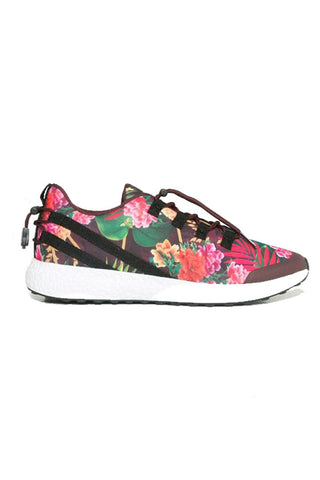 Training Shoe - Tropic