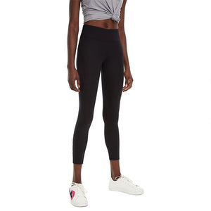 Essential Compressive Leggings