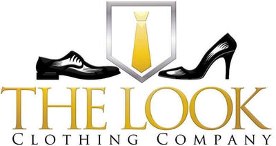 The Look Clothing Company