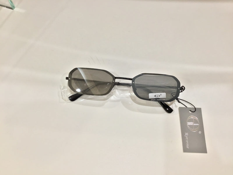 Mini Oct Sunglasses 703
