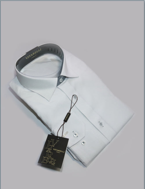 Vitarelli Men's Dress Shirts