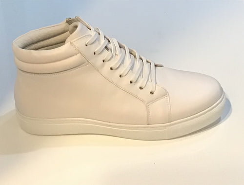 Carrucci Men's Sneaker