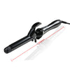 220 V EU Plug Dual Voltage Curling Iron
