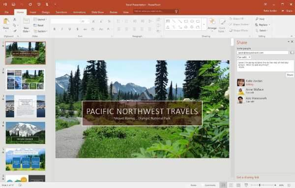 OFFICE 2016 PROFESSIONAL PLUS - 1PC - Product Key - Sofort Download