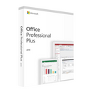 OFFICE 2019 PROFESSIONAL PLUS - 1PC - Product Key - Sofort Download