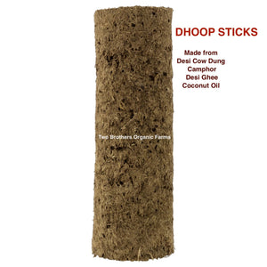 Buy Amorearth Dhoop Sticks Online