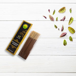 Best Panchagavya Agarbatti (Incense Sticks) Online