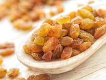 Load image into Gallery viewer, buy organic raisins online